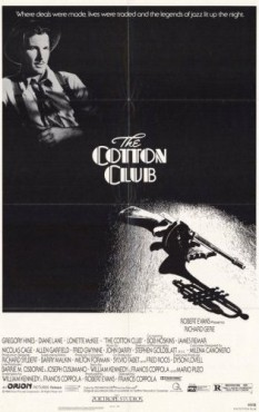Cotton Club poster03-01.jpg